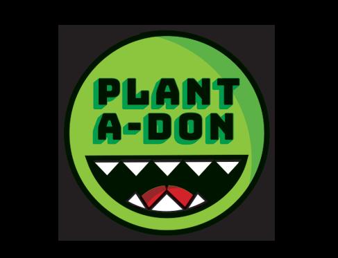 plantadonLogo.png