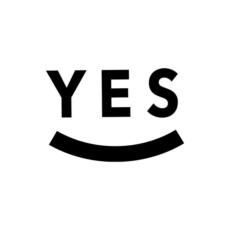 yes_logo.jpeg