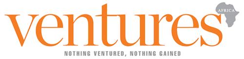 Ventures Africa.png