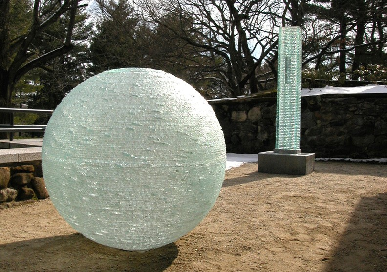 Decordova Museum, LIncoln, MA
