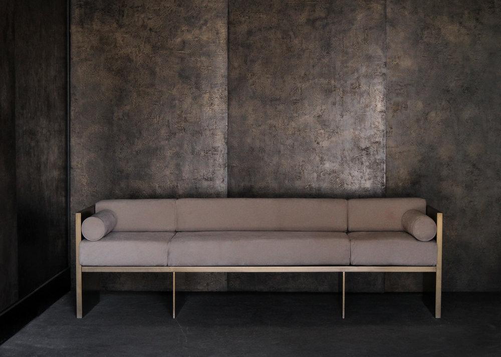 AP-Couch.jpg