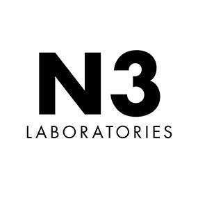 N3Labs_logo_circle_black-on-white.jpg