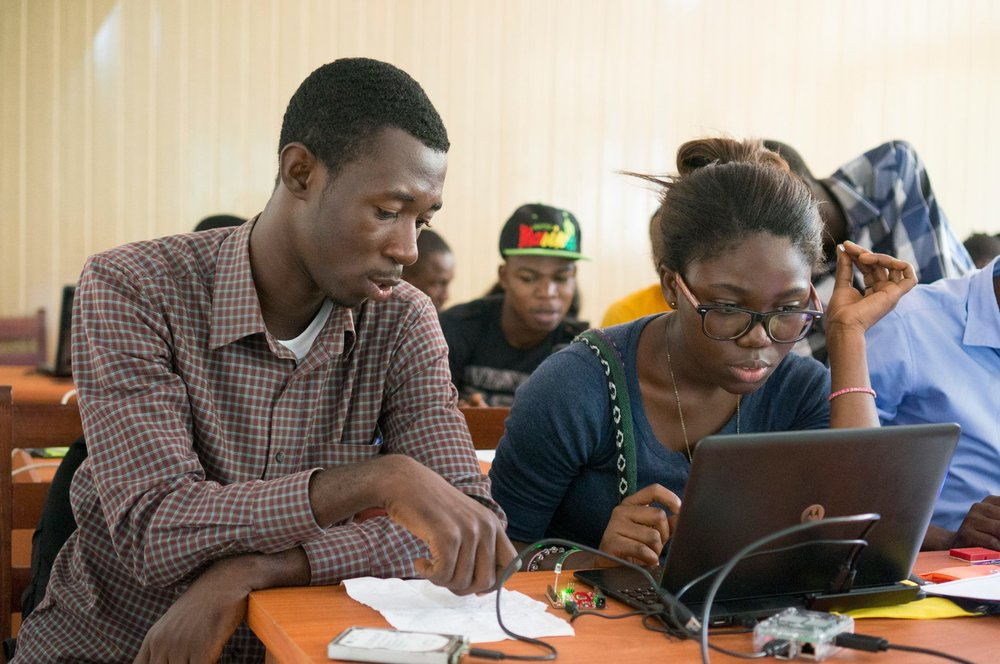 Indiegogo_Ghana_2015_10.jpg