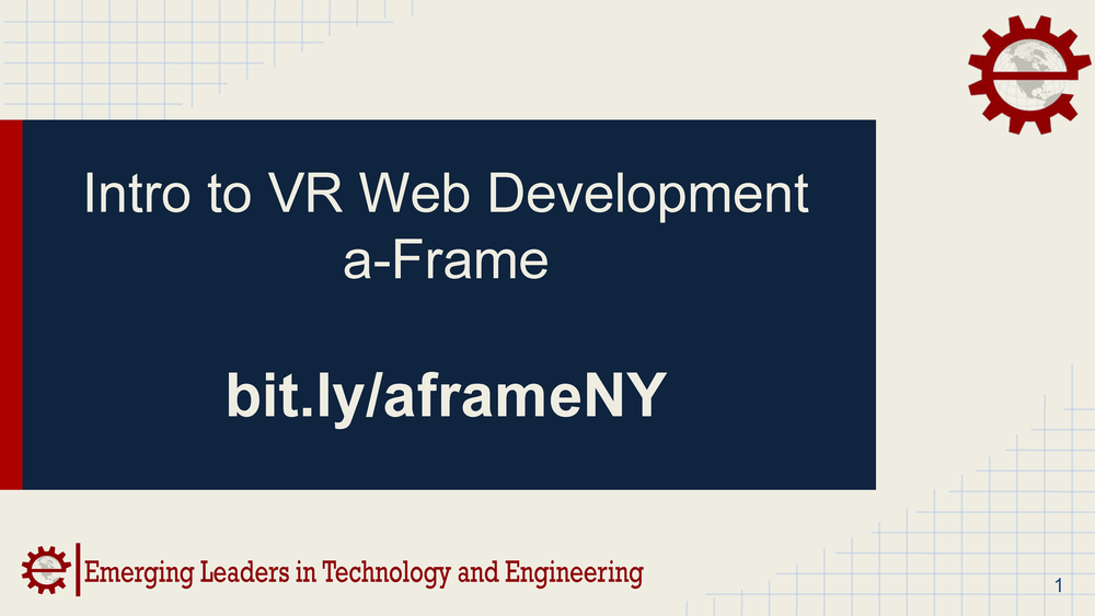A-Frame VR Lesson Slides NYC_Page_01.png