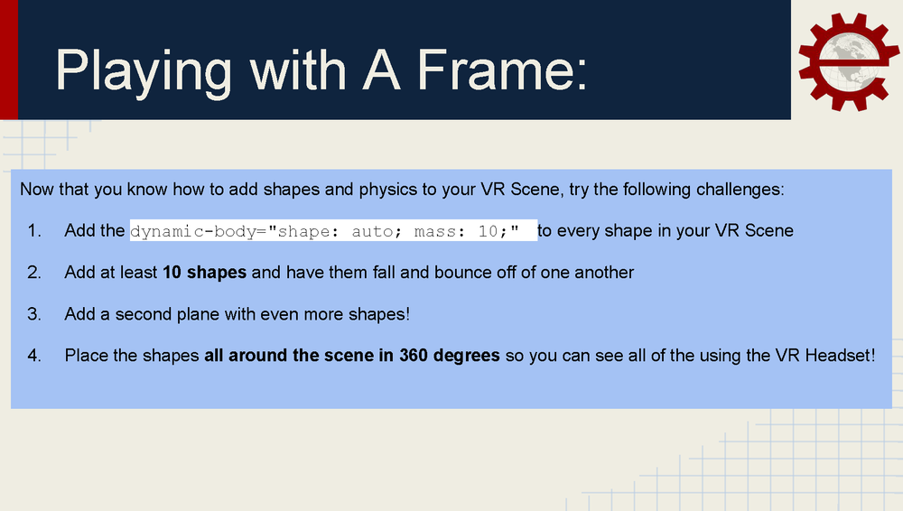 A-Frame VR Lesson Slides NYC_Page_21.png