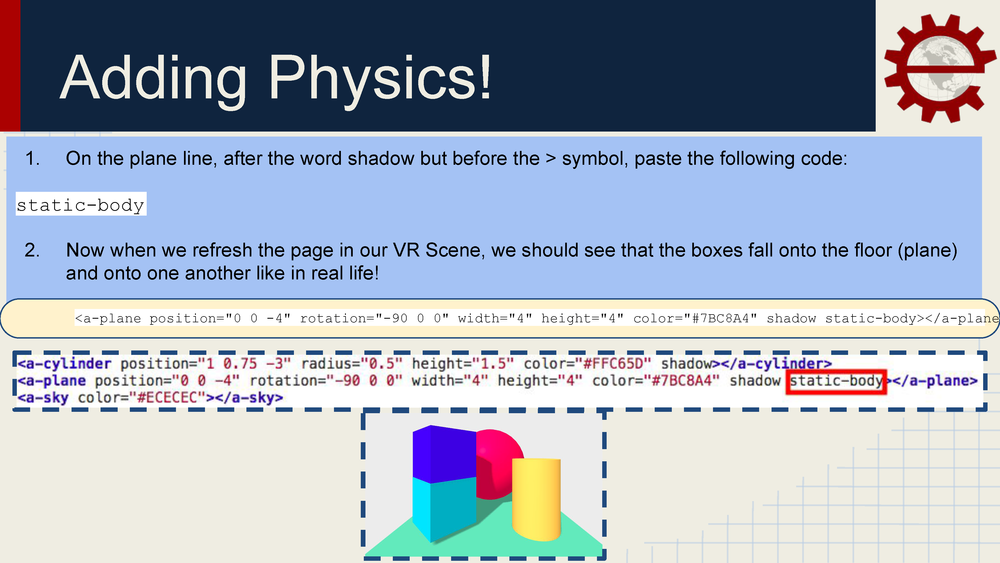 A-Frame VR Lesson Slides NYC_Page_20.png