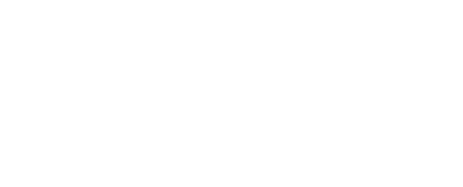 Civic Orchestra of Abilene