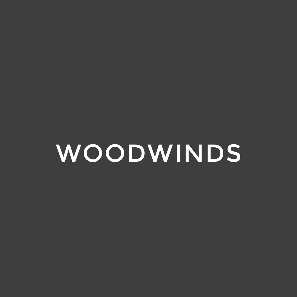 WOODWINDS.jpg