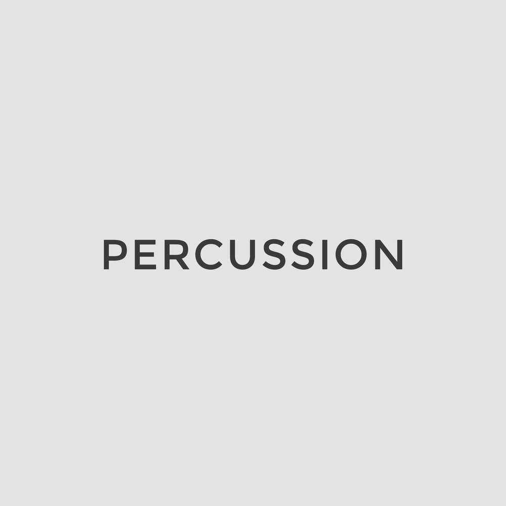 Percussion2.jpg