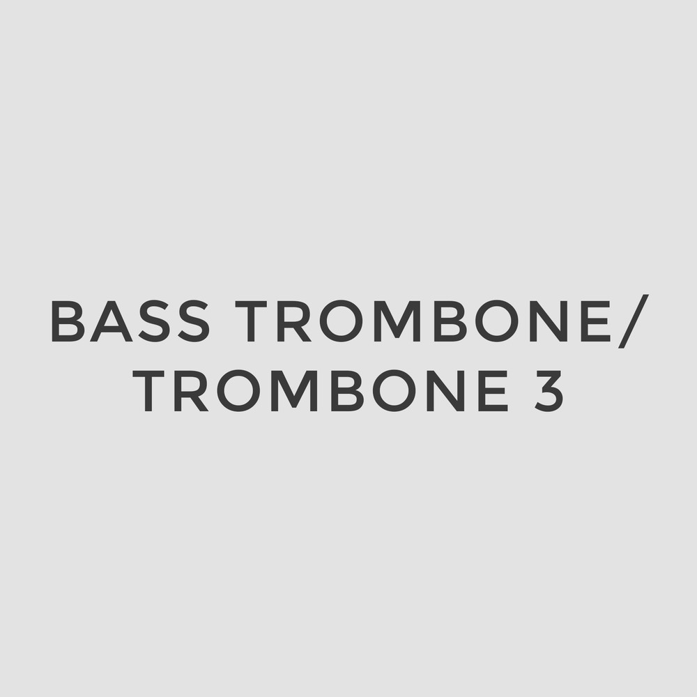 BassTrom.jpg