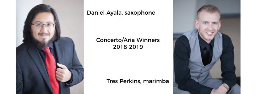 ConcertoAriaad2019.001.jpeg