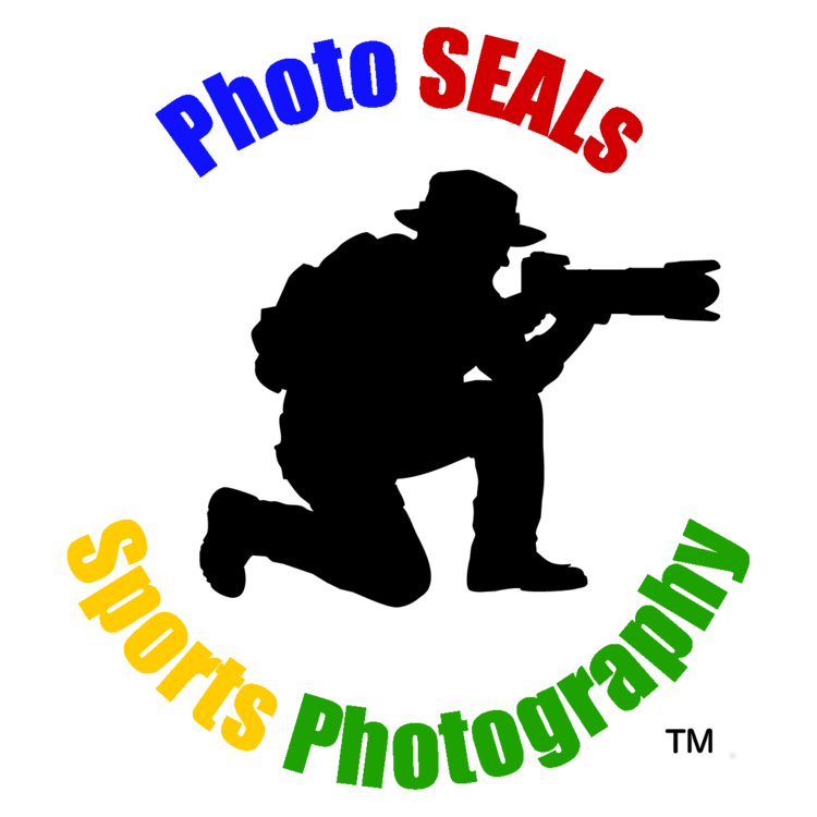 Thailand Photo SEALs Sports Photography