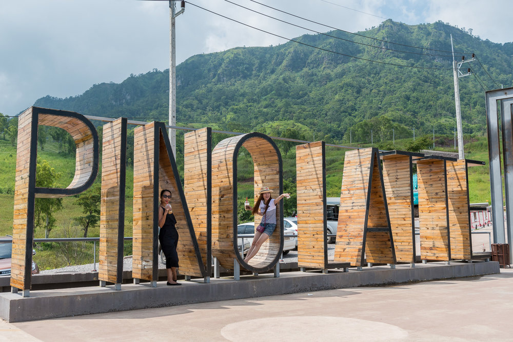 Phetchabun Province-8.jpg