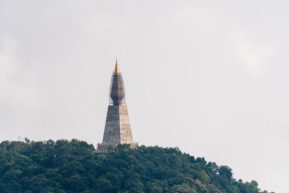 Phetchabun Province-26.jpg