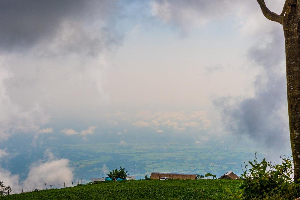 Phetchabun Province-27.jpg