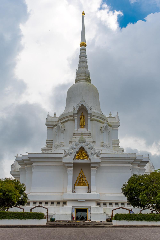 Phetchabun Province-43.jpg