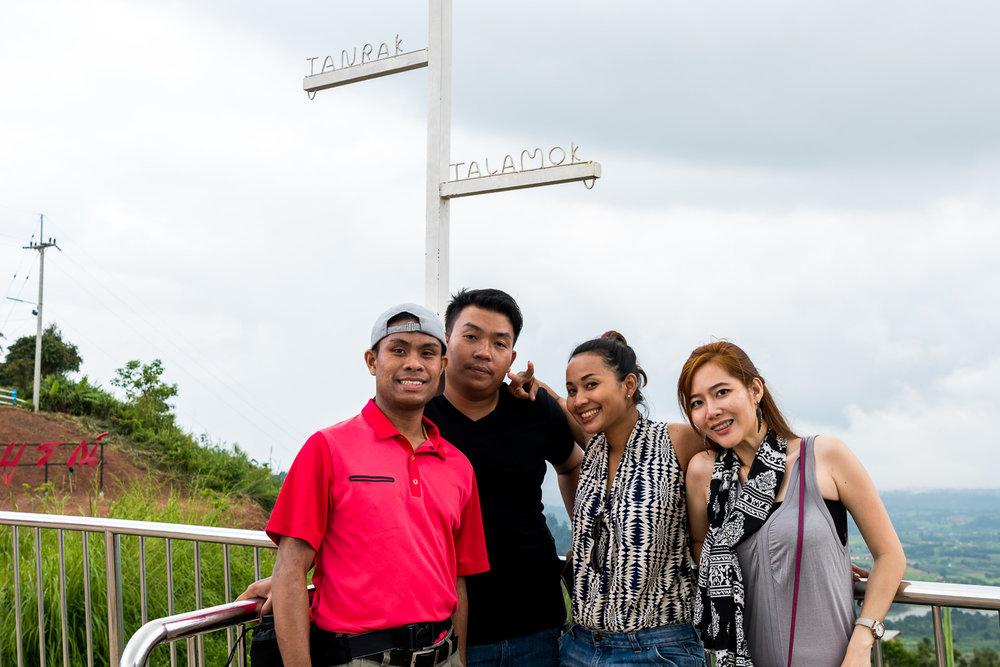 Phetchabun Province-50.jpg