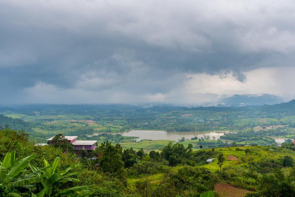 Phetchabun Province-49.jpg