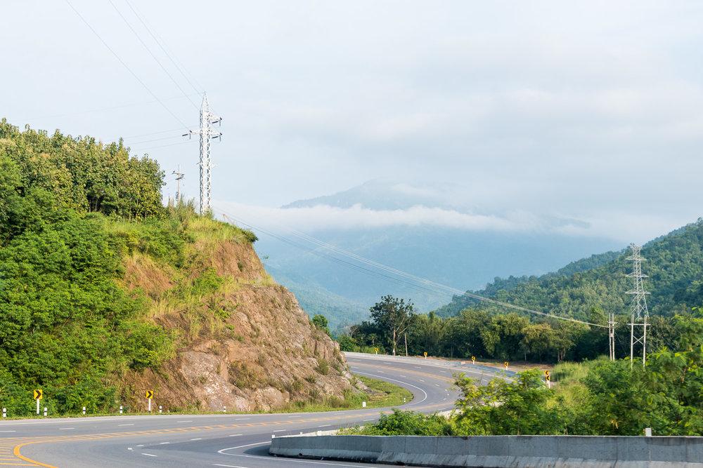 Phetchabun Province-62.jpg