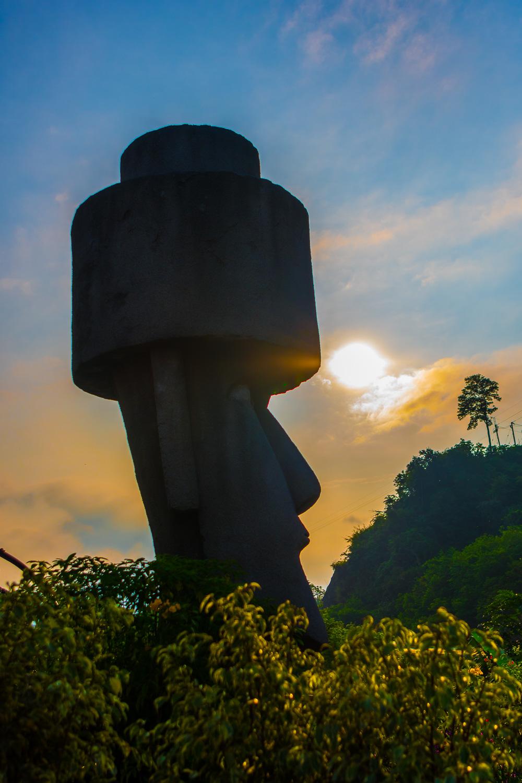 Phetchabun Province-65.jpg