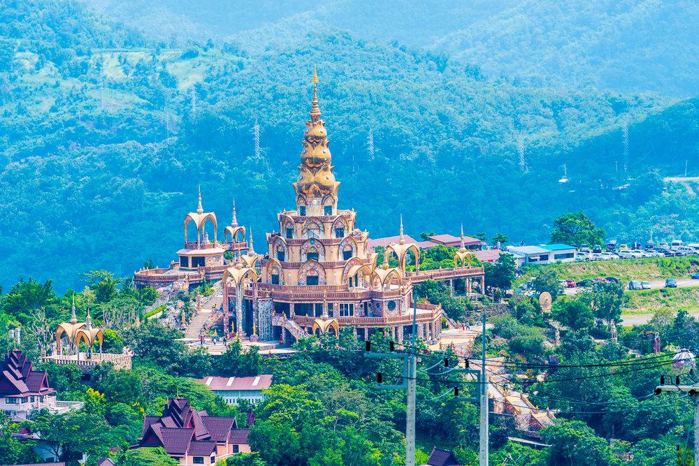 Khao Kho-58.jpg