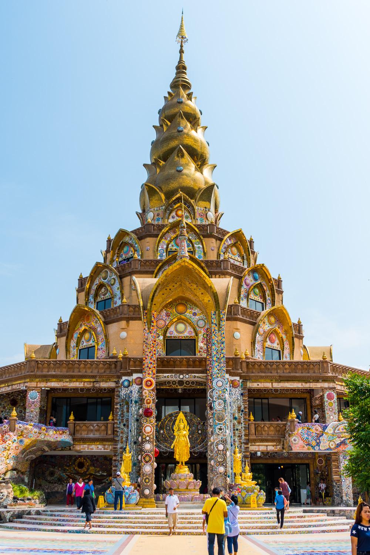 Khao Kho-70.jpg