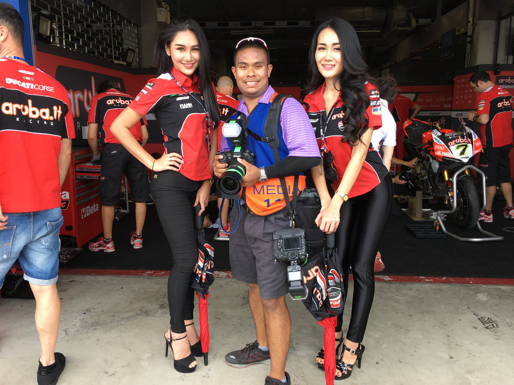 Thailand World Superbike Ducati.jpg