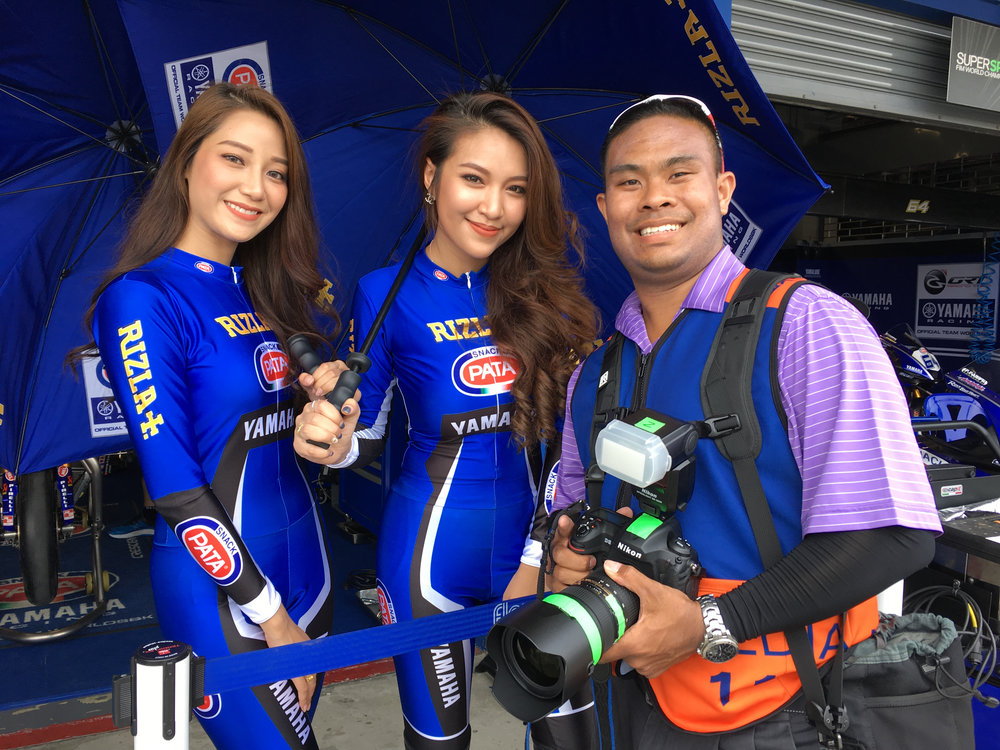 Thailand World Superbike Yamaha.jpg
