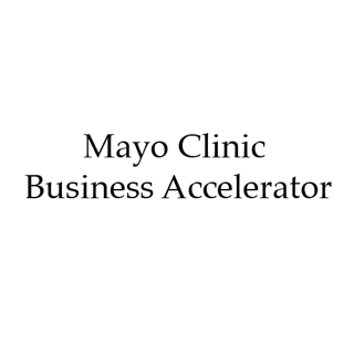 Mayo Clinic Business Accelerator logo 2 lines.png