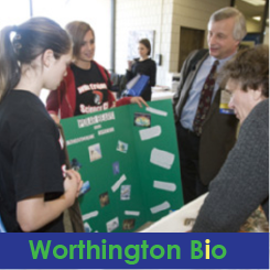 Worthington Ad.png