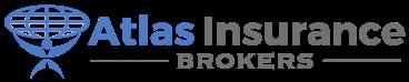 Atlas-Logo-Horizontal--e1458242240929.png