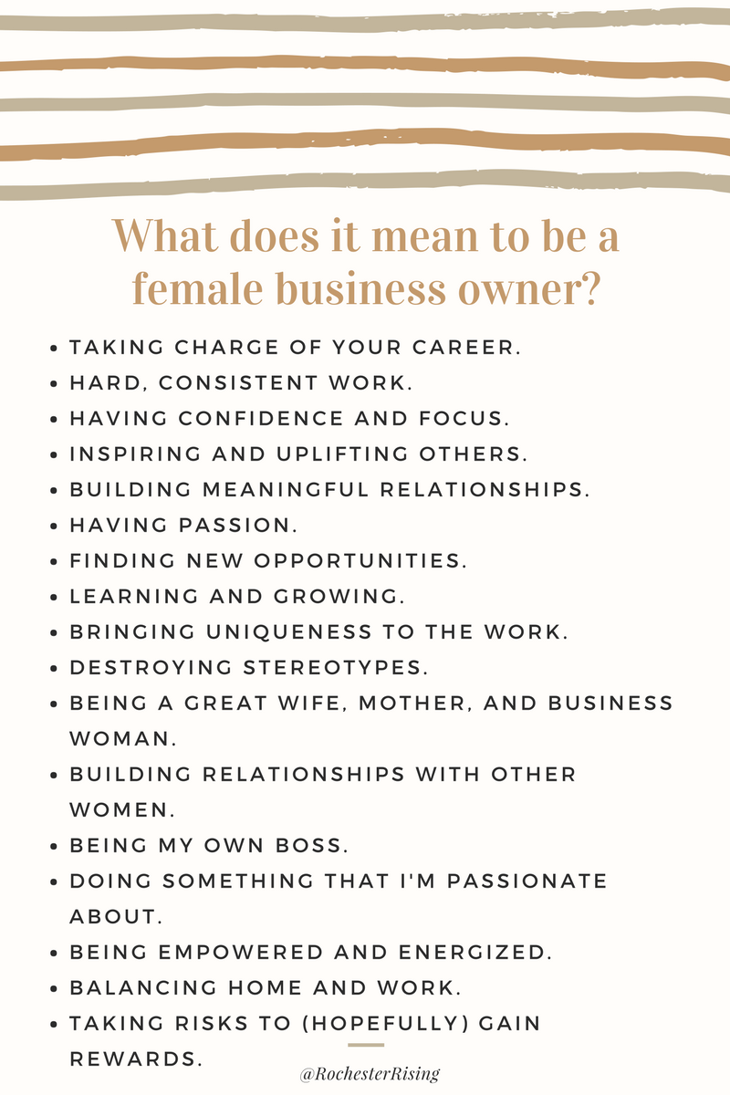 What does it mean to be a female business owner_.png