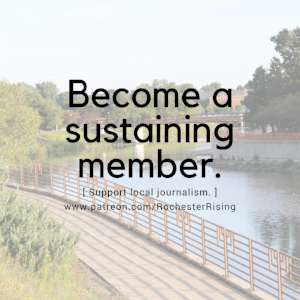 Become a sustaining member. copy.png