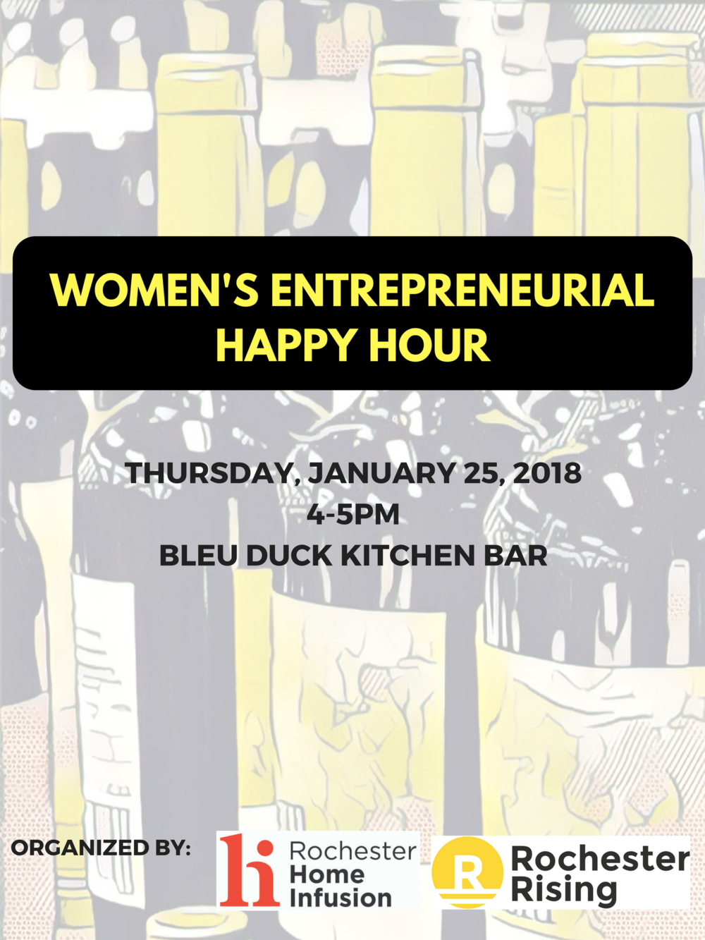 Women's entrepreneurial happy hour.png