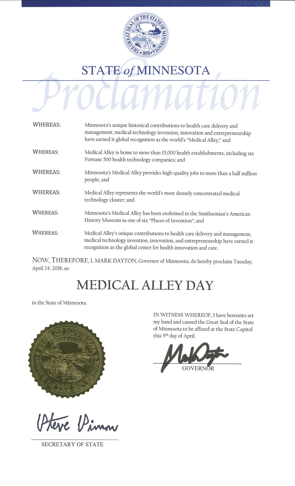 2018_04_24_Medical Alley Day.jpg