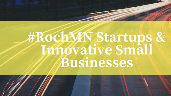 #RochMN Startups & Innovative Small Businesses.png