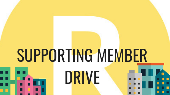 Become a Supporting Member of Rochester Rising! Click to learn more.