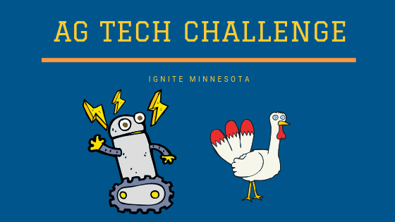 Ag Tech Challenge.png