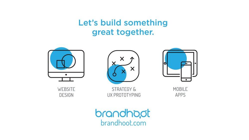 BrandHoot_RochesterRisingAd.jpg