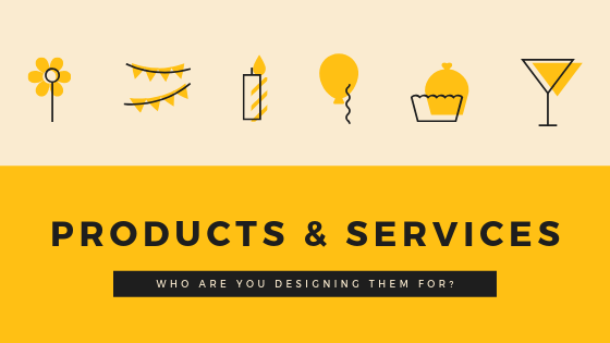 Products & Services.png