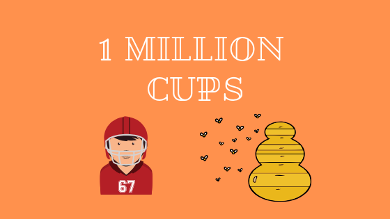 1 Million Cups.png