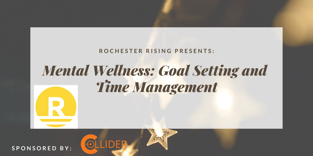 Join us for this new workshop event to bring forth our best selves. Ticket prices will increase on March 25th. Click image for more information and to register.