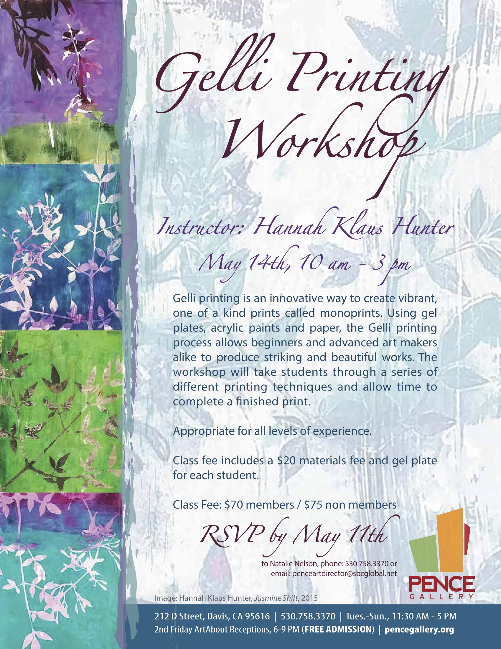 Gelli Printing Workshop_flyer