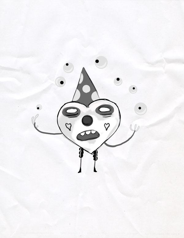 char_designs-juggler_01.jpg