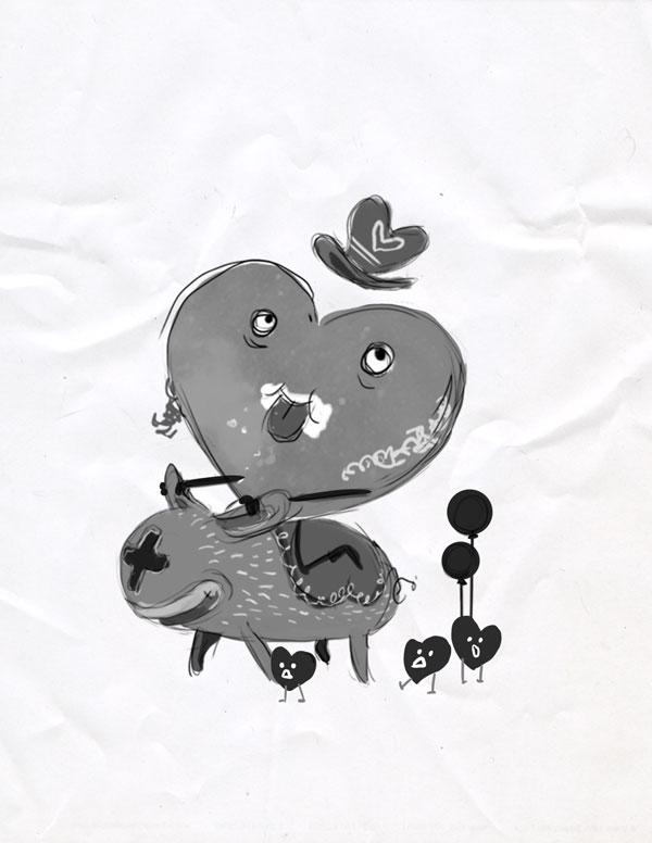 char_designs-piggy_01.jpg