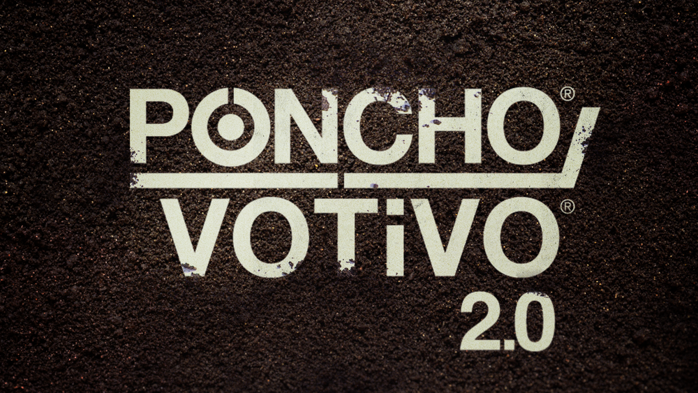 Poncho_Votivo_v2.png