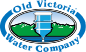 Old-Victoria-Water-logo-no-slogan-RS.jpg