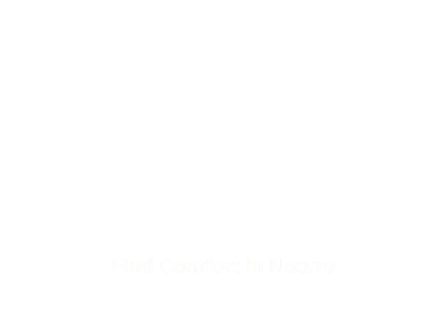 Alpine Leisure Co