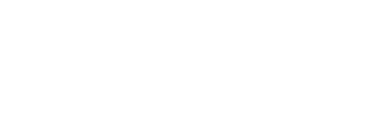 Root-Pike Watershed Initiative Network