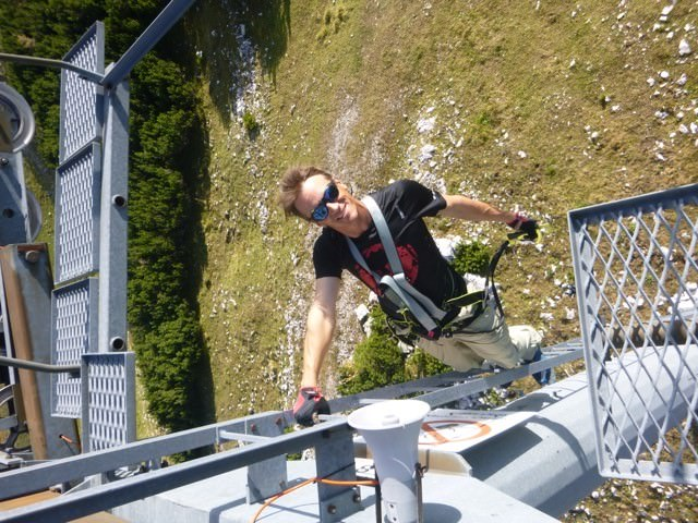 david-climbing-tower.jpg